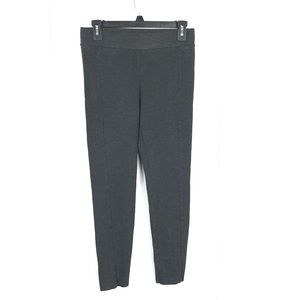 CABI CARERR WEAR STRETCH PANTS SIZE SMALL